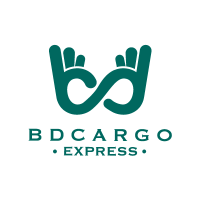 BD-Cargo บริการ สั่งของ นำเข้าสินค้า สั่งสินค้า จัดซื้อ จัดหาสินค้า จากจีน